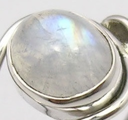 fertility stone moonstone