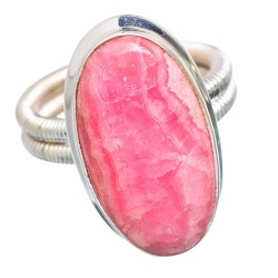 10 Uses Of RHODOCHROSITE The Soulmate Crystal & Meaning